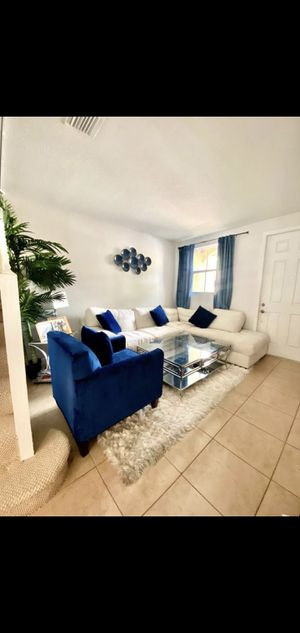 Living Room Furniture for Sale in North Miami Beach, FL