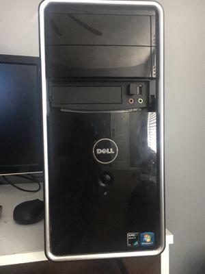 Computer for Sale in Portland, TN