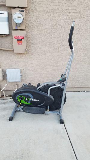 Elliptical machine for Sale in El Mirage, AZ