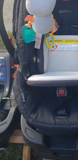 Britax Travel System And Two Bases for Sale in Long Beach,  CA
