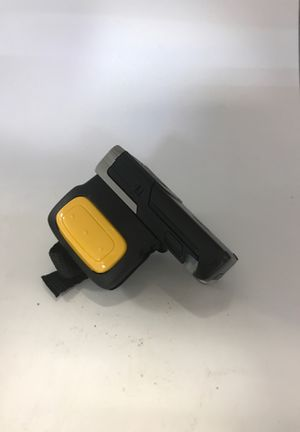 Zebra RS5100 barcode scanner new for Sale in Houston, TX