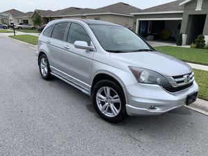 Honda CRV for Sale in Winter Haven, FL