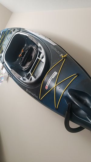 Fishing kayak for Sale in North Olmsted, OH