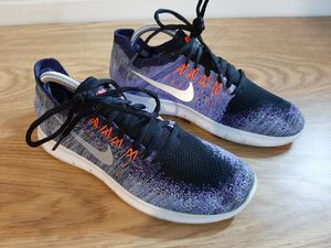 Nike running shoes for Sale in Stanwood, WA