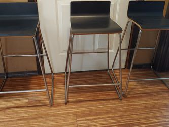 Pub height stools for Sale in Vancouver,  WA
