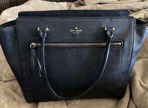 Kate spade New York purse for Sale in Coachella, CA