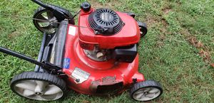 Lawnmower for Sale in Angier, NC