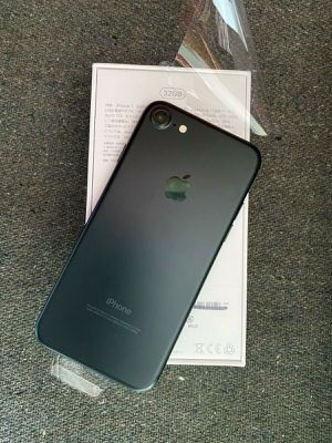 iPhone 7 Metro/T-Mobile •Brand New In Box• Best Cash Offer or Trade for Sale in East Longmeadow, MA