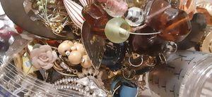 Lot jewelry 1 pound for Sale in Arizona City, AZ