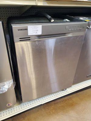 Samsung Dishwasher for Sale in Yorba Linda, CA