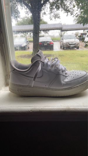 Air Force 1 for Sale in McKinney, TX