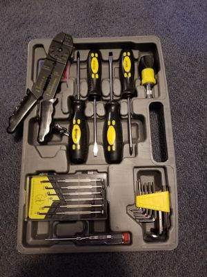 Tools***** new for Sale in Severn, MD