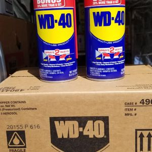 W40 for Sale in Chino, CA