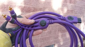 Nintendo Monster Cable for Sale in Salt Lake City, UT