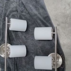 Lightning Fixtures for Sale in Vancouver, WA