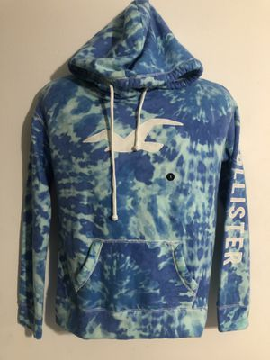 new hollister women hoodie small for Sale in Boca Raton, FL