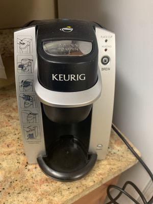 Keurig for Sale in Anaheim, CA