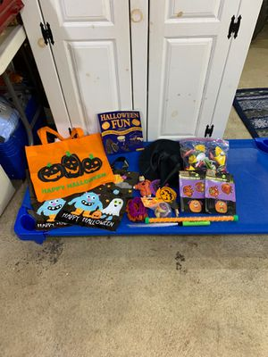 Kids Halloween lot for Sale in Maryville, TN