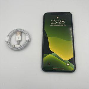 iPhone 11 Pro Max 256GB Midnight Green MINT CONDITION SIM - Free, Unlocked, Clean for Sale in Richmond, VA