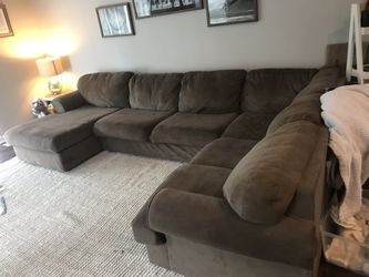 Couch for Sale in Snohomish,  WA