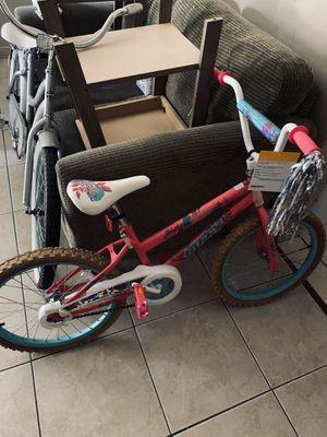 Bike para Niña for Sale in Pomona, CA