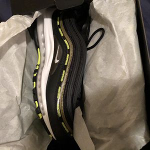 Nike Airmax 97 for Sale in Tolleson, AZ