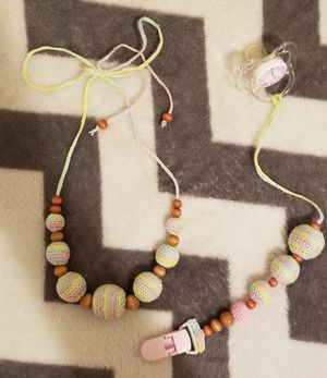 """Sling beads """"Melange"""" for Sale in Brooklyn, NY"""