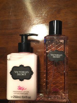 Victoria's secret!! for Sale in Hazard, CA