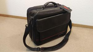 Laptop Bag for Sale in Lacey, WA