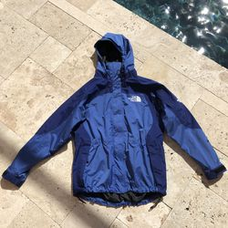 North Face Gore Tex Jacket Size Large for Sale in West Palm Beach,  FL