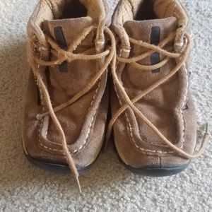 Size 11 Toddler Shoes for Sale in Mountlake Terrace, WA