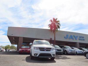 2015 Dodge Journey for Sale in Tucson, AZ
