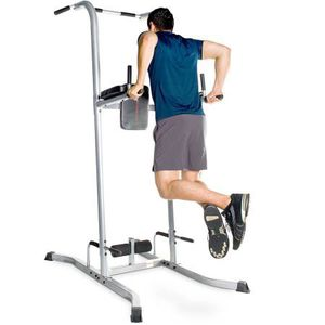 CAP Strength VKR Power Tower Gym for Sale in Austin, TX