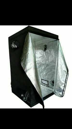 Grow tent for Sale in San Tan Valley, AZ