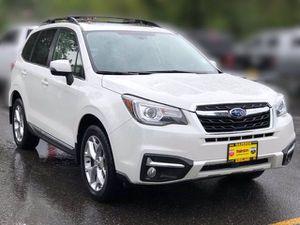 2017 Subaru Forester for Sale in Kirkland, WA