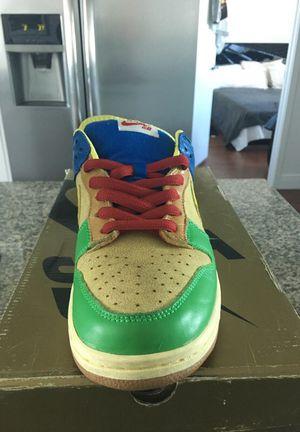 Nike dunk low premium for Sale in Miami, FL