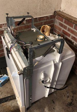 Dishwasher for Sale in Goldsboro, NC