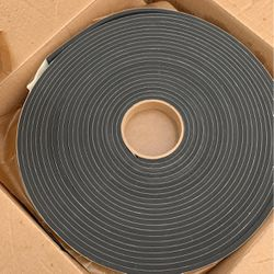 "1""x1/4""x50' Brand New Weather Stripping for Sale in Vancouver,  WA"
