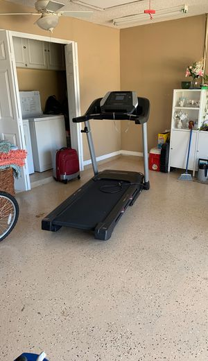 Exercise equipment for Sale in Orlando, FL
