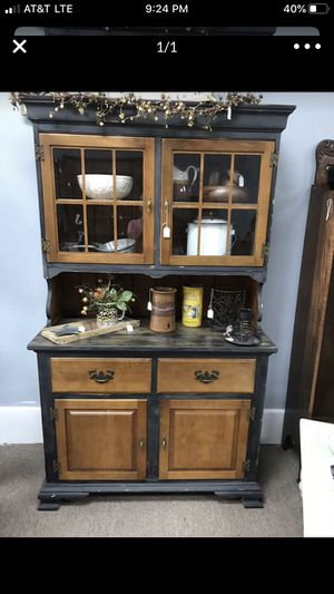 China Cabinet for Sale in Frankfort, IN