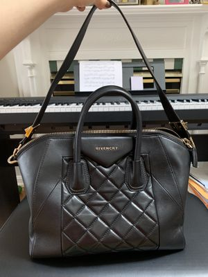 Givenchy tote bag for Sale in Washington, DC
