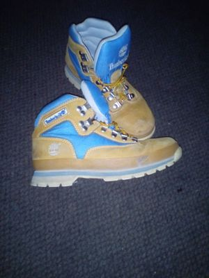 Timberlands for Sale in Williamstown, WV