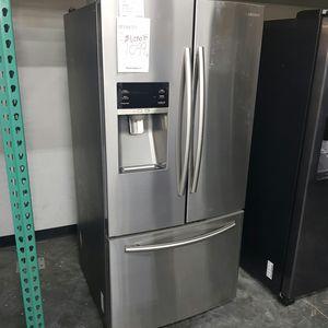 33inch Width Refrigerator Water Dispenser for Sale in Hacienda Heights, CA