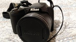 Nikon Coolpix L320 for Sale in Fresno, CA