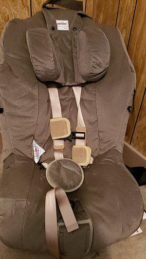 New Car seat for Sale in Grand Rapids, MI