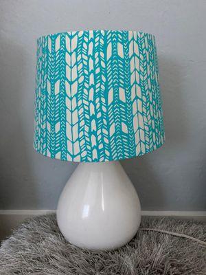 Lamp ,home decor for Sale in Miami, FL