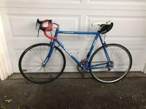 1992 trek 1000 road bike for Sale in Tigard, OR