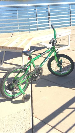 Kid's Bike (8-10 y/o) for Sale in Austin, TX