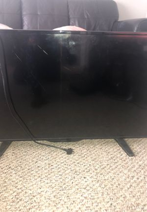 Insignia 📺 TV for sale for Sale in Mansfield, MA