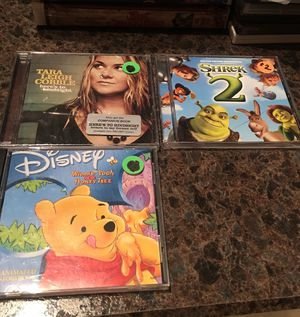 Misc CDs for Sale in Chardon, OH